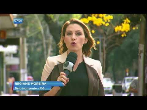 Mulher oferece barriga de aluguel por R$ 100 mil