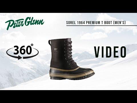 Sorel 1964 Premium T Boot (Men's)
