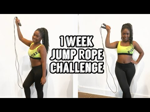 1-week-jump-rope-challenge-|-i-did-500-jumps-everyday-for-a-week