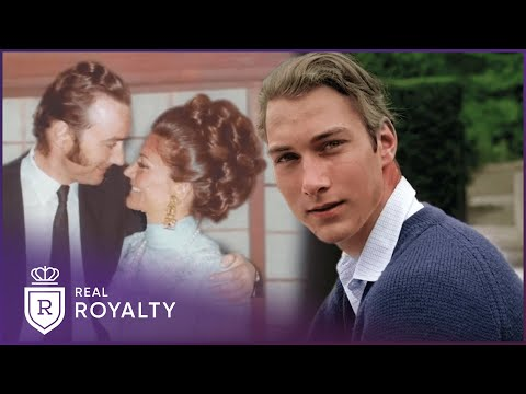 The Fairytale Love Story That Ended In Tragedy | Prince William of Gloucester | Real Royalty