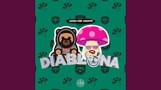 Play Diablona