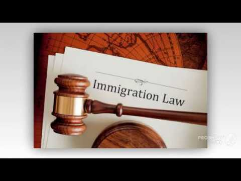 Zavala Law Firm, PLLC – Top  Rated Houston Immigration Lawyer