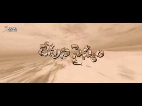 Devuni Sainyam - Official Telugu Christian Album Promo l JK Christopher l Bro.JC Kuchipudi