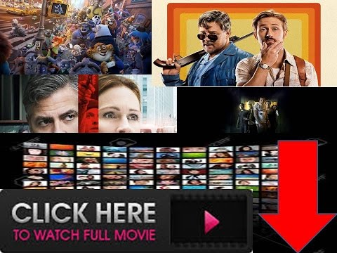 Torrente 5  Full Movie