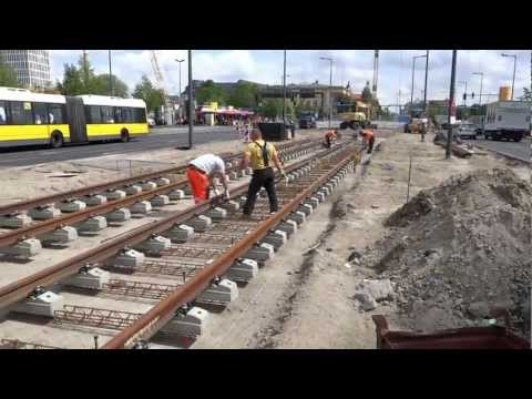 new-tram-line-construction-at-berlin-central-station
