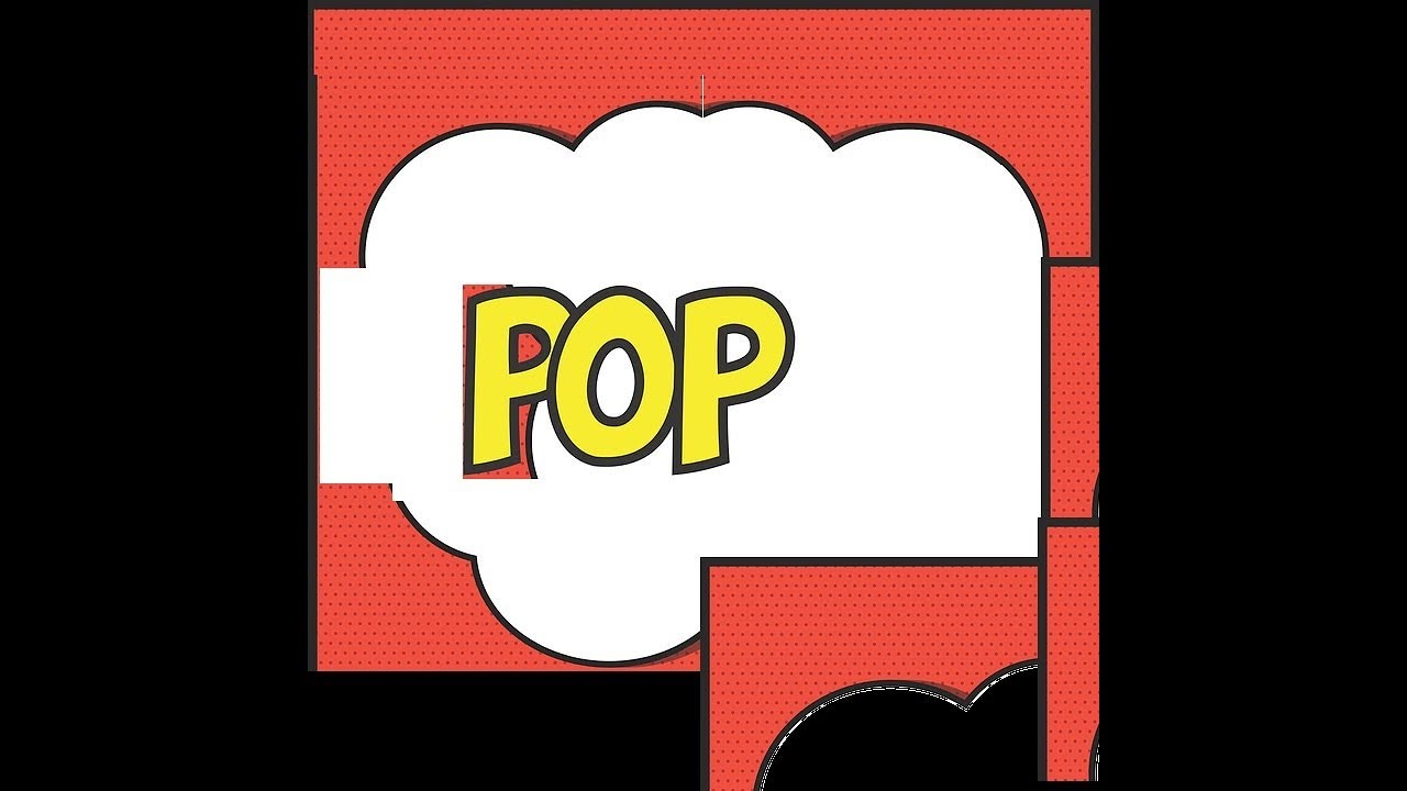 pop sound effects [ Free & easy download]