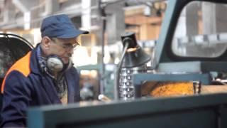 Гомельский профессиональный лицей машиностроения 2014
