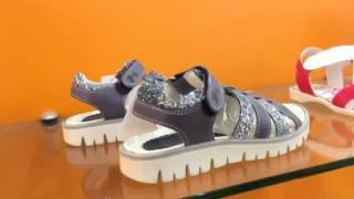 Интертоп Весна Лето 2017 ассортимент цены обувь для женщин мужчин и детей intertop(, 2017-04-02T18:27:19.000Z)