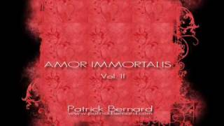 AMOR IMMORTALIS - Song Of Immortal Love