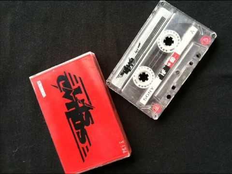 SoundSet Coleccion de Oro Vol 1 (A)