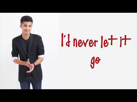 True Love lyrics ~ Jordan Fisher