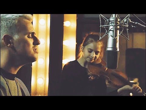 Stanaj & Karolina Protsenko - Love Me