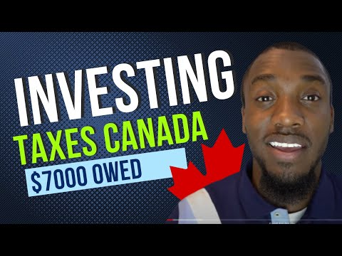 forex:-day-trading-taxes-&-invesment-income(canada)