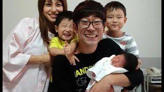原口あきまさに三男誕生 福下恵美 検索動画 10