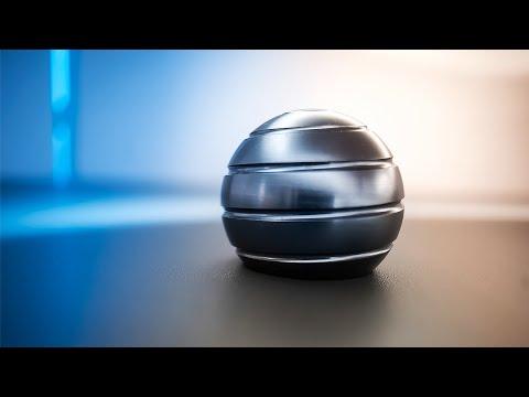 15 Kinetic Gadgets