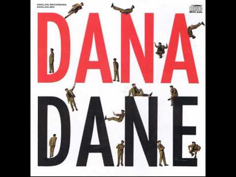 Dana Dane - Love At First Sight (+Lyrics in description box)
