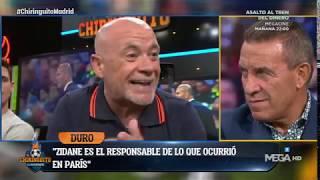 Alfredo DURO 'ESTALLA' :