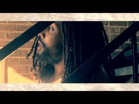 Max Racks- I Remember | Dir By YSE