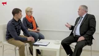 Интервью Евгения Наздратенко, ИА PrimaMedia, 23 декабря 2017 г.