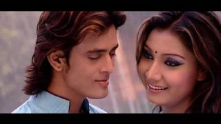 Amare Pagol Banaiya (আমারে পাগল বানাইয়া) - Monir Khan | Ki Kore Vulibo Tare | Music Video