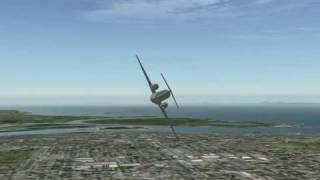 planemaker-tutorial-7-first-test-flight-