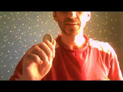 Как крутить монетку между пальцами https bonus price ru