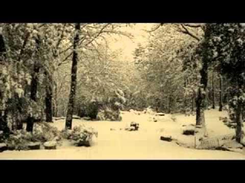 Alexander Robotnick - Winter Is Coming
