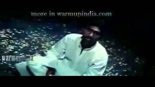 Lakshmi Rai hot hot rare kissing and saree navel scene   YouTube