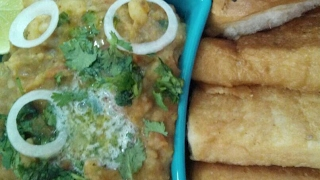 पाव भाजी,घर पर बनाऐ,how to make paav bhaji at home,testy paav bhaji,market,style paav bhaji घर पर