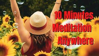 Christian meditation instrumental music mp3 free download |Spiritual Background|GospelPraise Worship