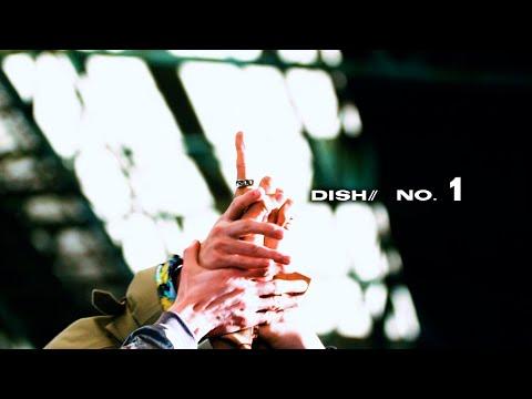 DISH// 『No.1』 MUSIC VIDEO (TVアニメ「僕のヒーローアカデミア」第5期OPテーマ/MY HERO ACADEMIA OPENING THEME)