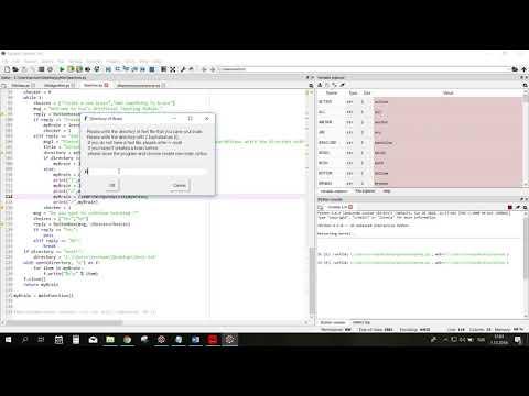 Baixar Tech EasyGuy - Download Tech EasyGuy | DL Músicas