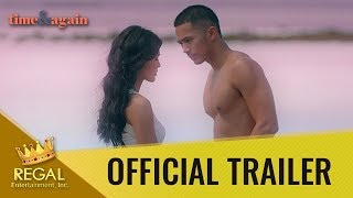 Time Again Official Trailer February 20 2019 In Cinemas Nationwide