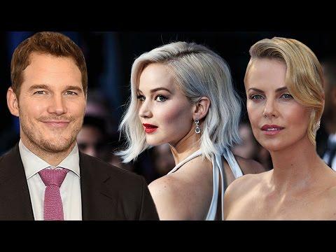 las celebridades que datan espectáculo