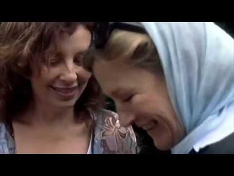 film-romantiques-hd-|-le-plus-film-dramatique-francais-2019-hd-|-meilleurs-films-drame-2019-hd