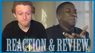 New Rules x Are You That Somebody? - Pentatonix | REACTION + REVIEW
