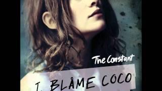I Blame Coco - Playwrite Fate YouTube Videos