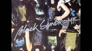 블랙 신드롬 black syndrome - Girls Got Rhythm