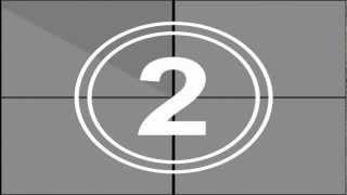 Mr-SOON countdown