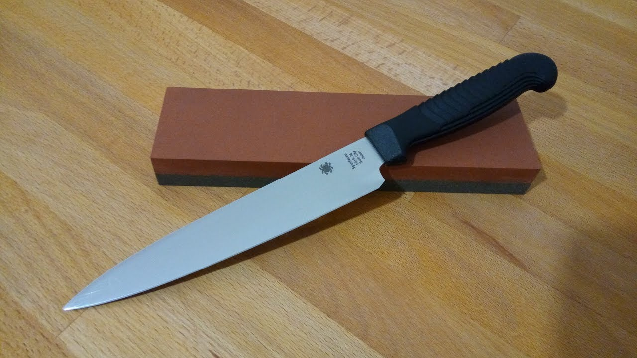 Norton Fine India One Of The Best Sharpening Stones
