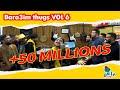 Bara3im thugs vol 6 الأغنية التي هزمت ماريا ماريا by eljoe mp3