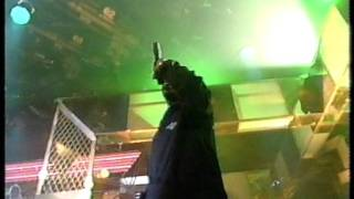 Derek B - Bad Young Brother - Top Of The Pops - Thursday 19th May 1988