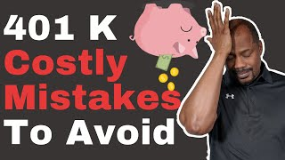 401K Millionaires-Top 3 Things You Need to be Doing with your 401K
