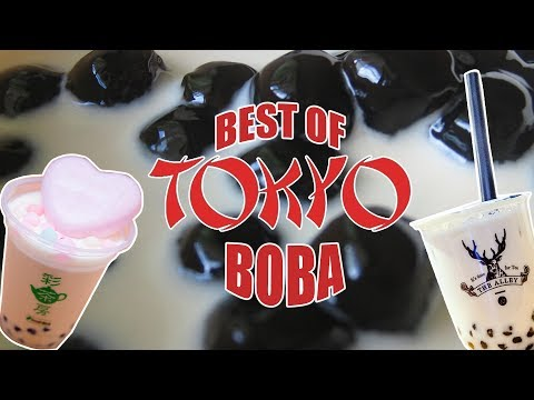 25 Crazy Things You Will Only Find In Japan from YouTube · Duration:  7 minutes 34 seconds