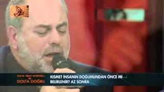 Süper ilahi Düet - Abdurrahman Önül 3.Bölüm