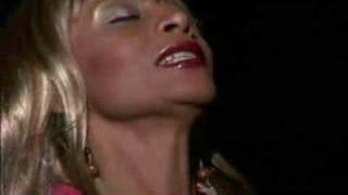 Nadine Sutherland- Big Tingz