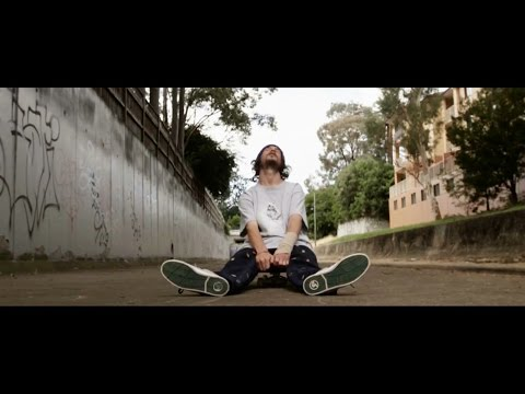 Torey Pudwill ''What Up'' 2016