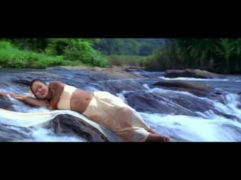 Karpulla Maramum Nane |  Bharathiraja | Eera Nilam | Tamil Romantic Song