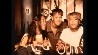 Tlc - Unpretty (Don