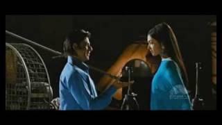 Indian Music - Om Shanti Om - Main Agar Kahoon Cu (ShahRukh Khan)